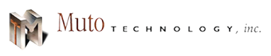 Muto Technology, Inc., Semiconductor Support Specialist